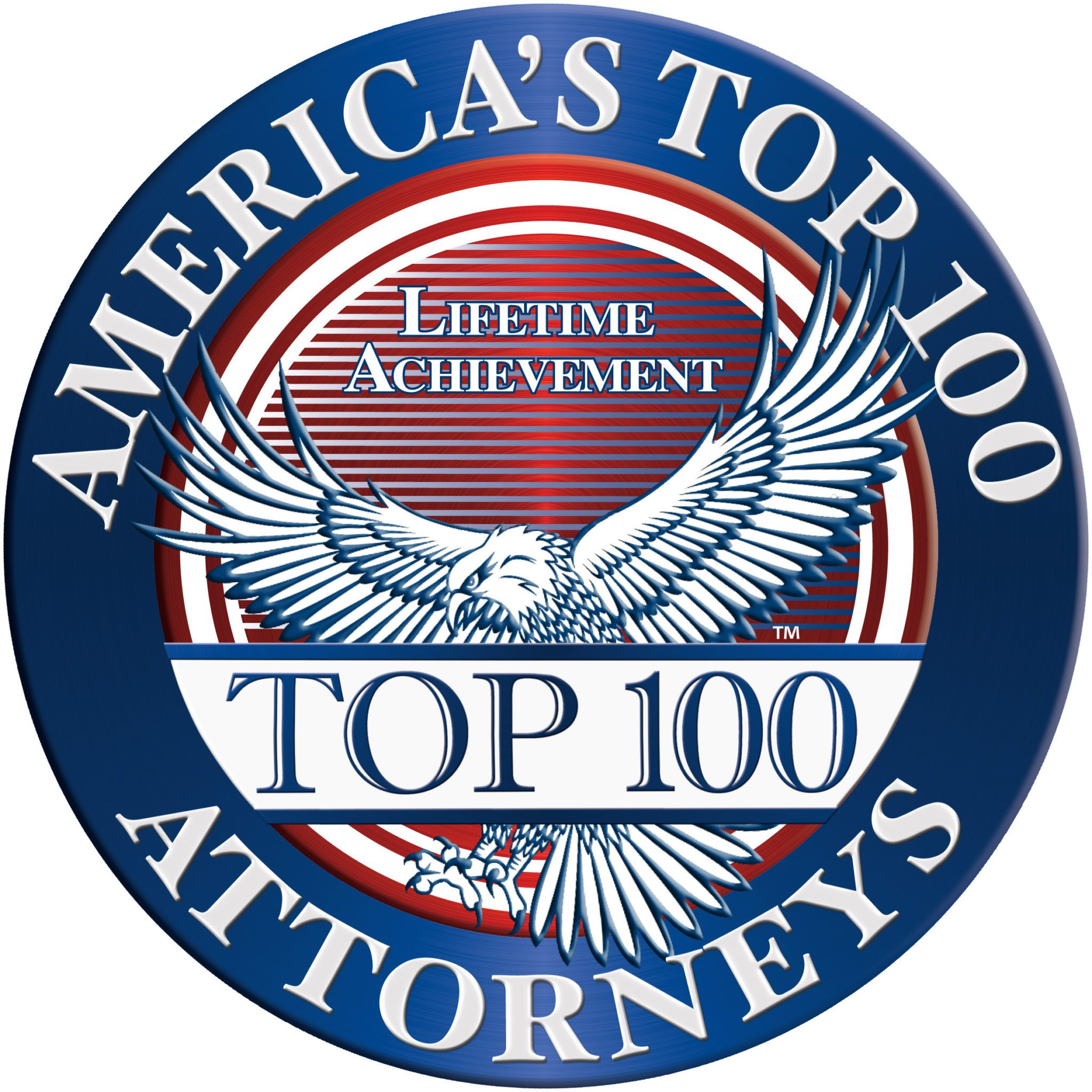 Grenada law firm gore kilpatrick dambrino pllc whats new gkd is alta best practices certified 1betcityfo Gallery